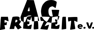 AG Freizeit e.V.